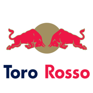 Toro Rosso Limited